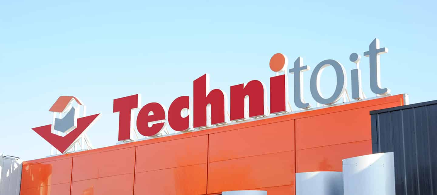 technitoit head